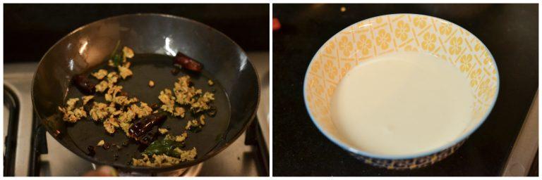 kerala sadhya recipe