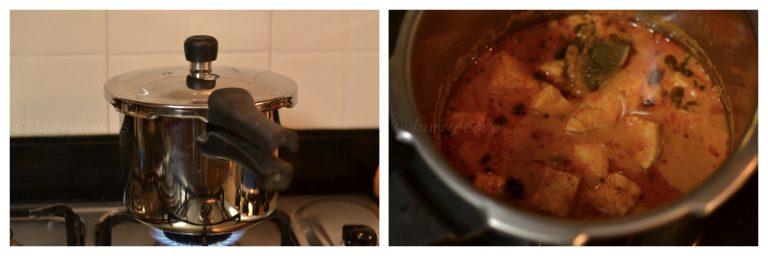 opos paneer butter masala