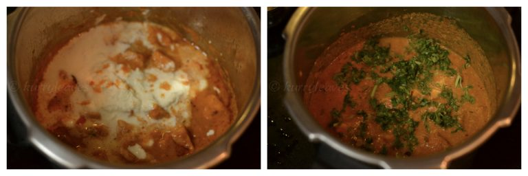 15 minutes paneer curry